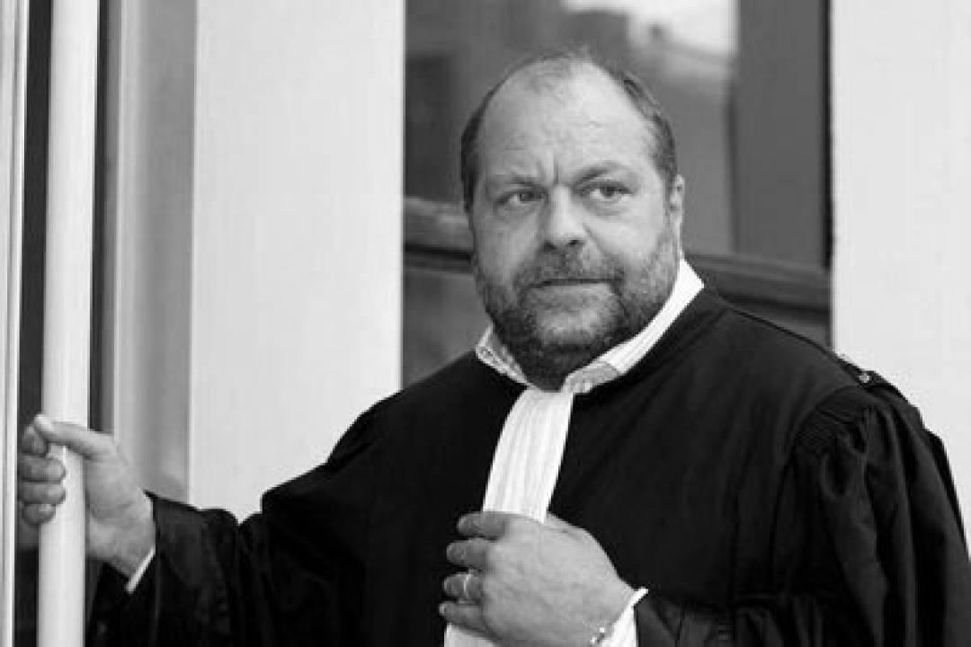 avocat dupond moretti