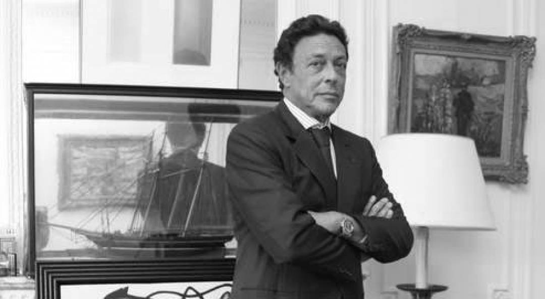 Jean michel darrois grands avocats - Grand cabinet d avocat montreal ...