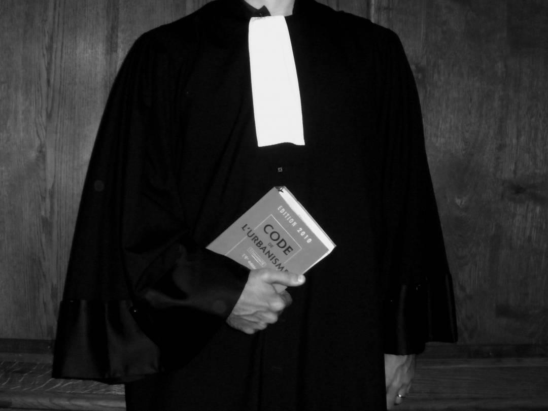 Blogs d avocats entre communication et respect de la - Grand cabinet d avocat montreal ...