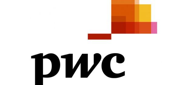 Cabinet PwC Société d'Avocats