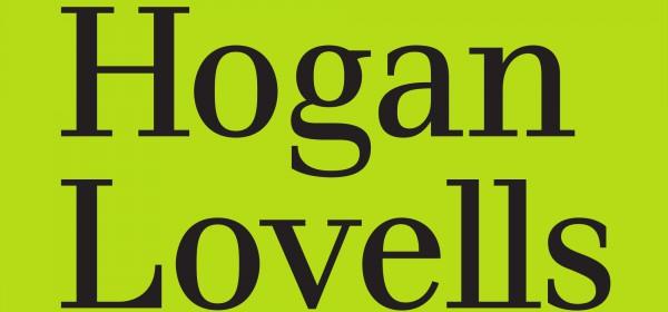 Cabinet Hogan Lovells