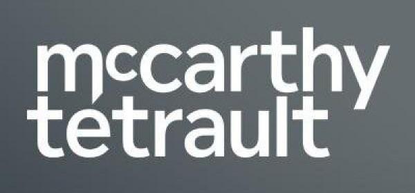 Cabinet McCarthy Tétrault