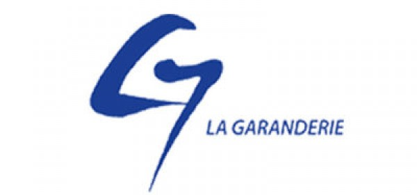 Cabinet de La Garanderie