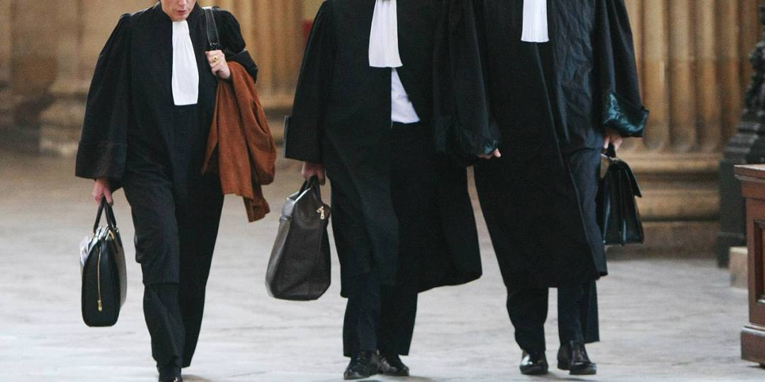 avocat comparateur