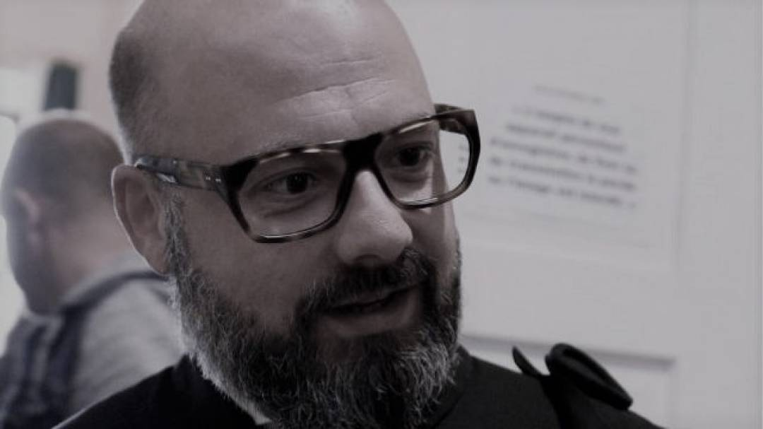 Stephane-Giuranna