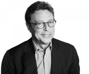 L'avocat Jean Michel Darrois