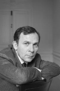 L'avocat Francis Szpiner
