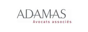 adamas-avocats-cabinet-grands-avocats