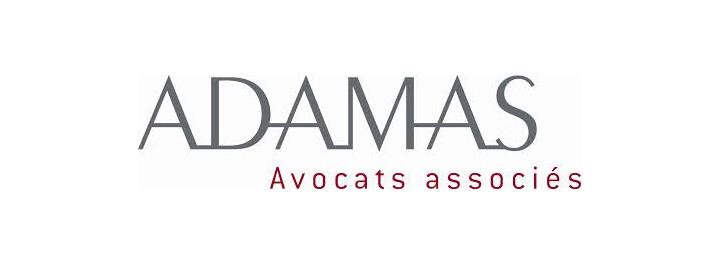 Cabinet adamas grands avocats - Grand cabinet d avocat montreal ...