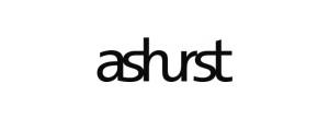 ashurst-logo-grands-avocats
