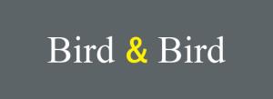 bird-and-bird-cabinet-grands-avocats