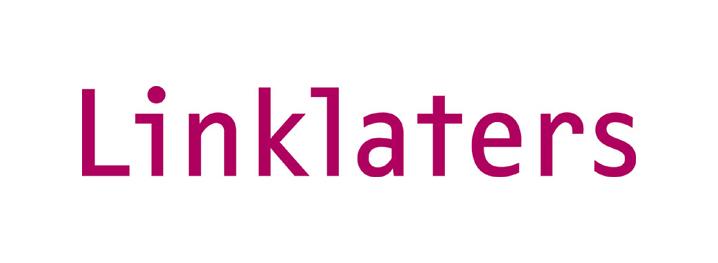 """Résultat de recherche d'images pour """"logo linklaters"""""""