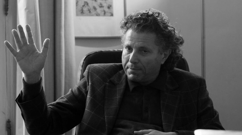 Gilles william goldnadel grands avocats - Grand cabinet d avocat montreal ...