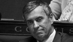 Jerome-Cahuzac-demissionne-de-l-Assemblee-Nationale