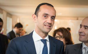 Hicham Naciri
