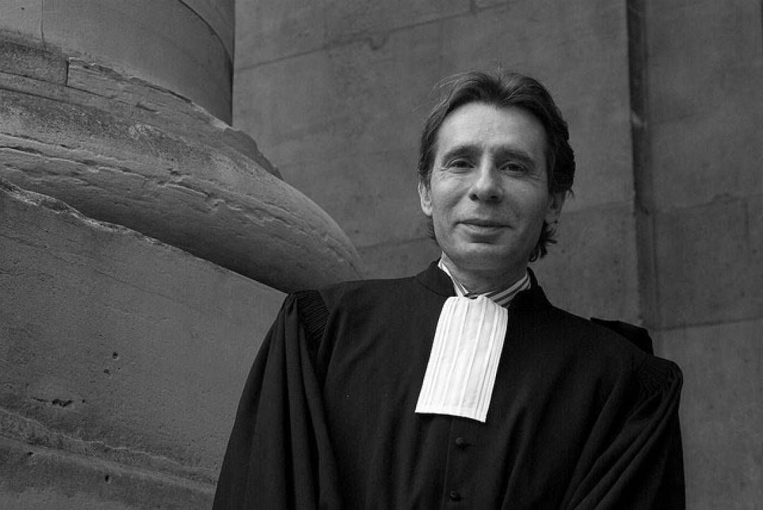 avocat olivier pardo