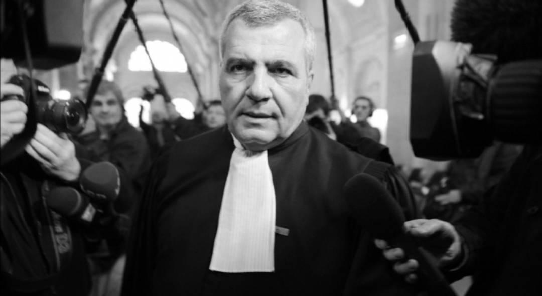 thierry herzog avocat