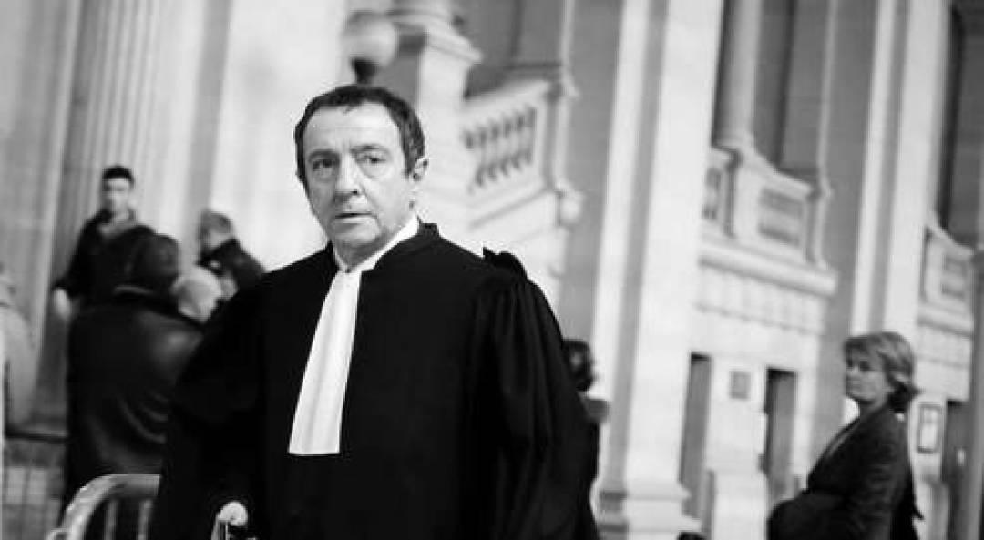 patrick-maisonneuve-grands-avocats