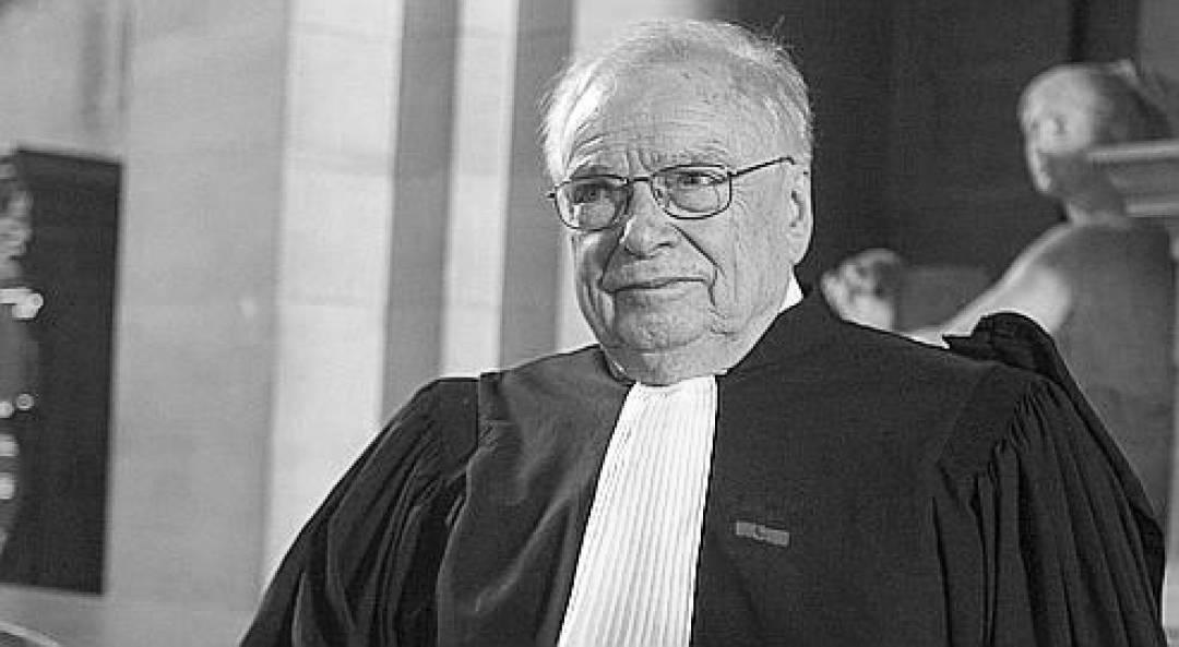 henri-leclerc-grands-avocats