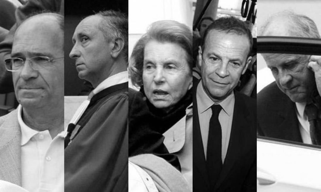 affaire-bettencourt-grands-avocats