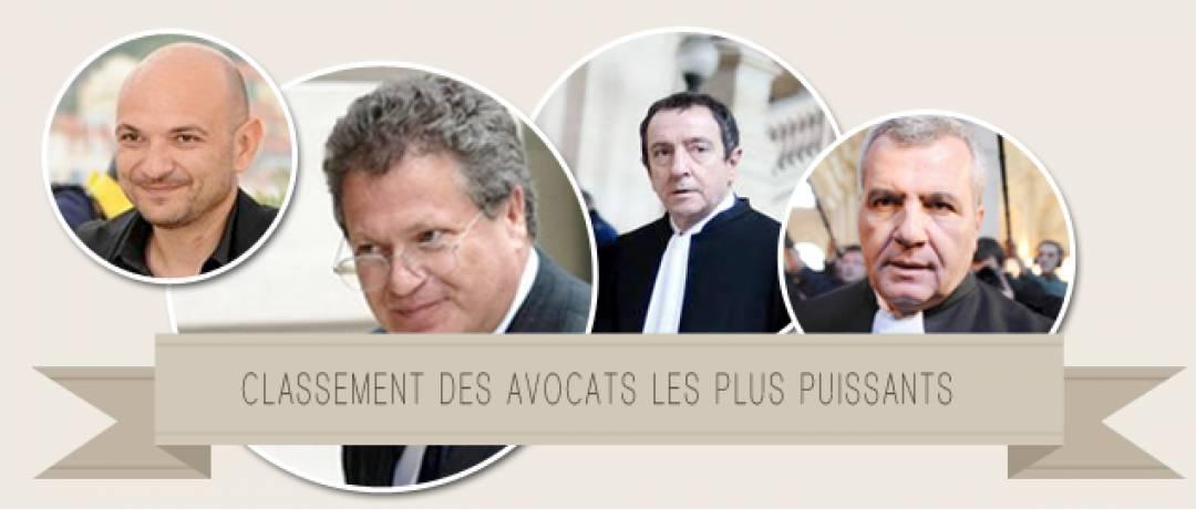 grands-avocats-top30-avocat-GQ