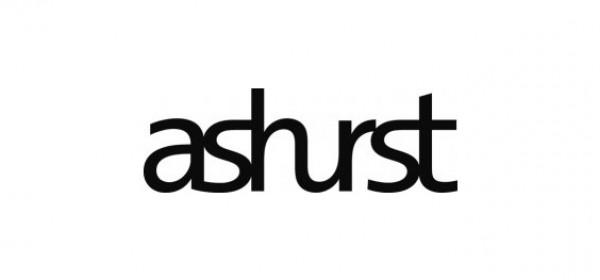 Cabinet Ashurst
