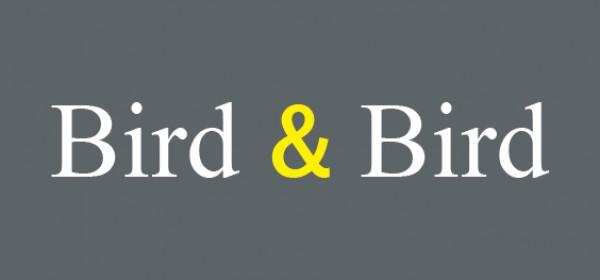 Cabinet Bird & Bird