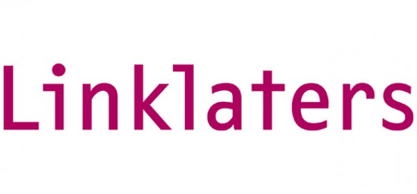 Cabinet Linklaters