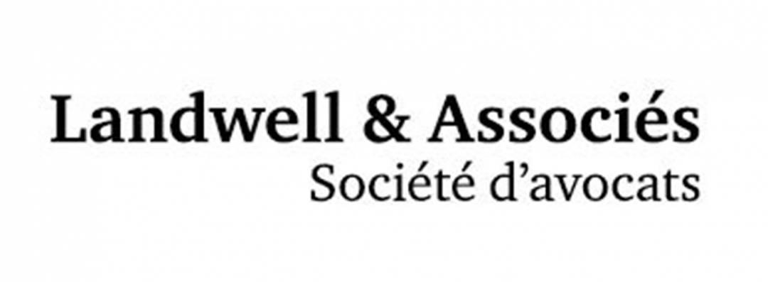 Landwell-&-associé