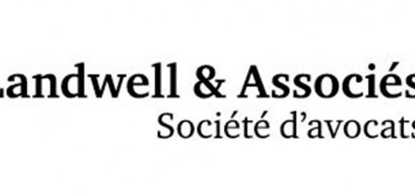 Cabinet Landwell & Associés