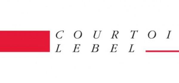 Cabinet Courtois Lebel