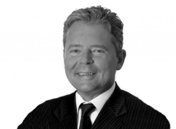 Kiril Bougartchev