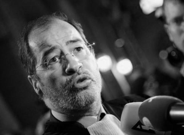 Philippe Blanchetier