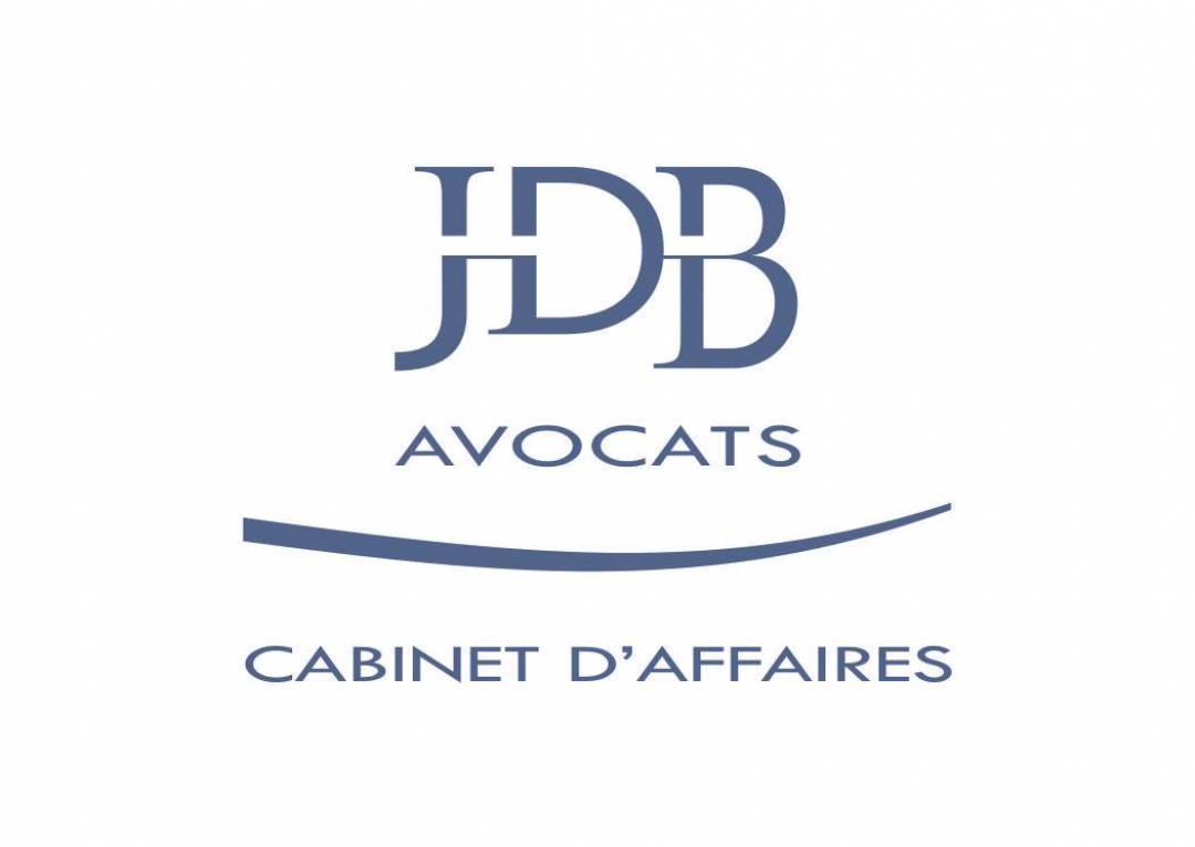 JDB AVOCATS