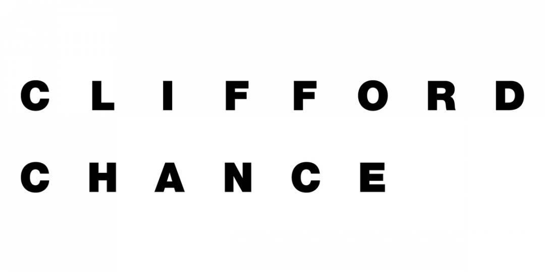 clifford-chance