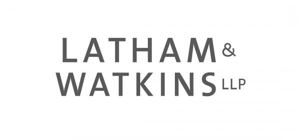 Cabinet Latham & Watkins
