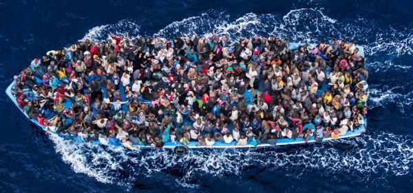 Immigration : mieux nommer pour mieux comprendre