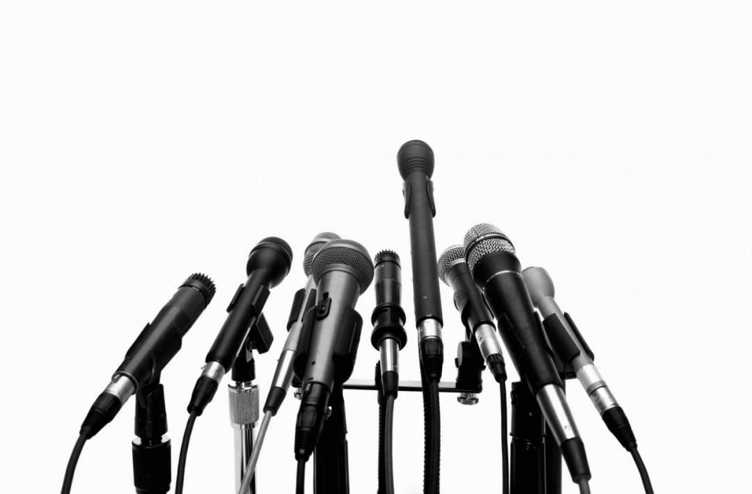 communication-avocat-patrick-maisonneuve