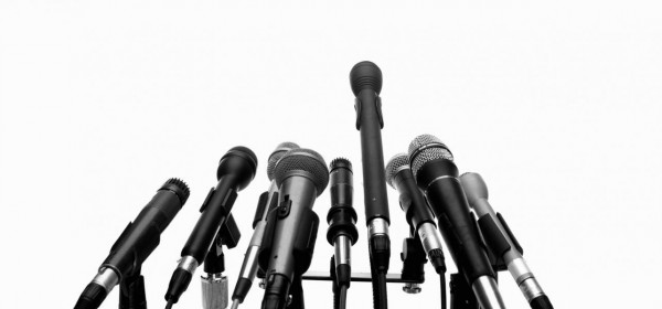 La communication de l'avocat : Interview de Patrick Maisonneuve