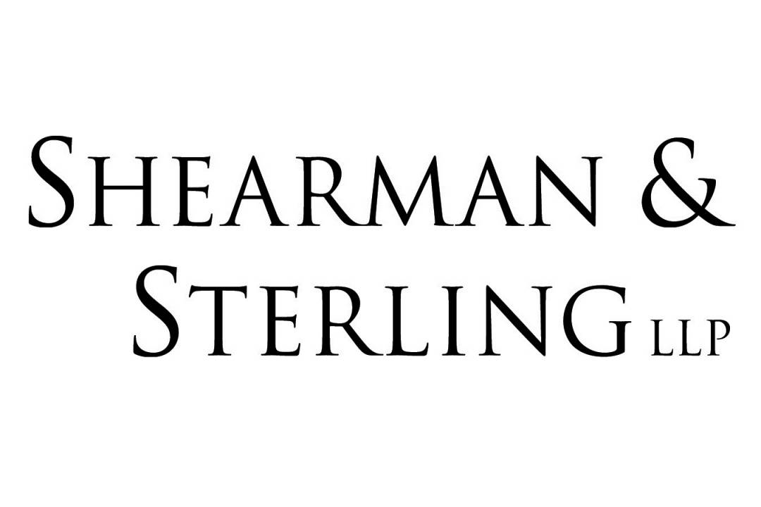 shearman-sterling-logo-2