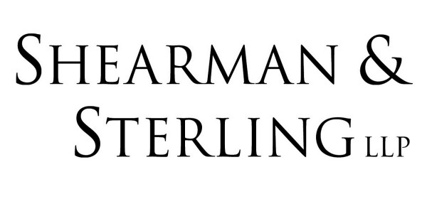 Cabinet Shearman & Sterling