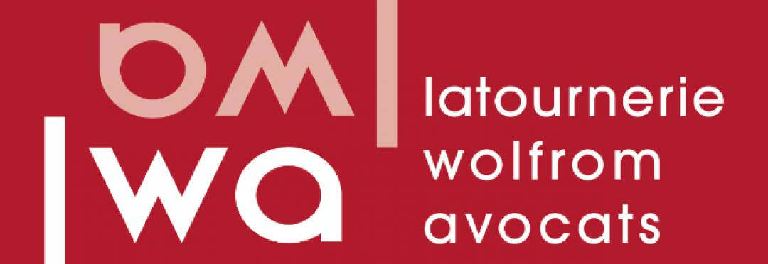 Cabinet Latournerie Wolfrom Avocats