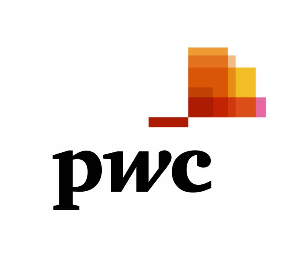 PwC.png  882×746
