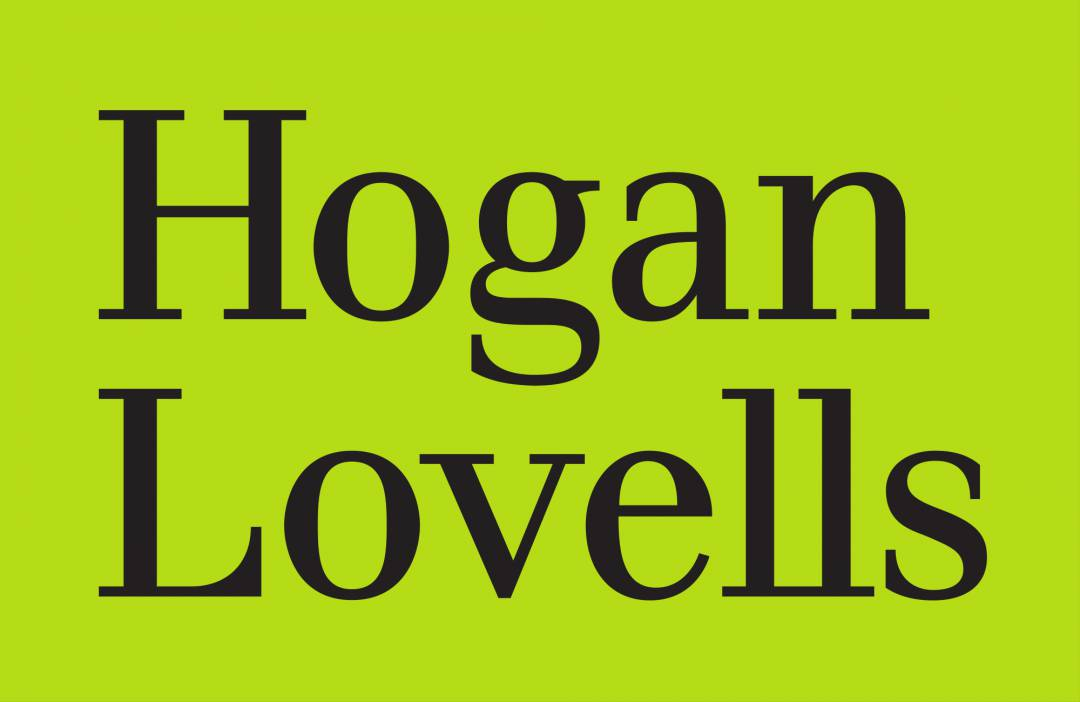 Hogan_Lovells_logo.svg