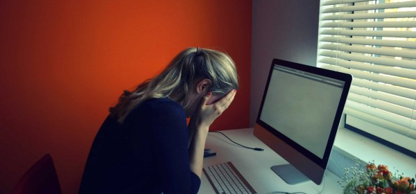 Cyberharcèlement : bientôt de nouvelles mesures ?
