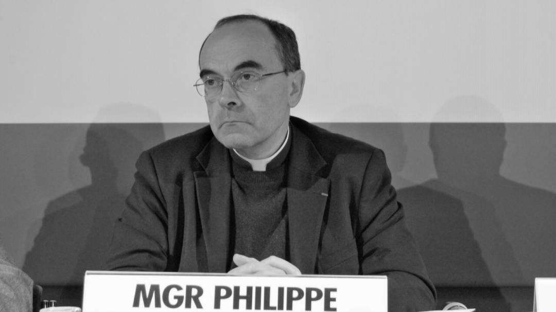 Mgr-Philippe-Barbarin-non-denonciation