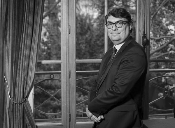 Frédéric Sicard