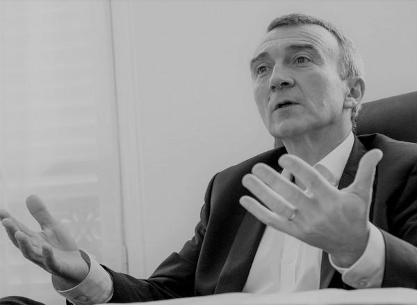 Laurent-Franck Liénard