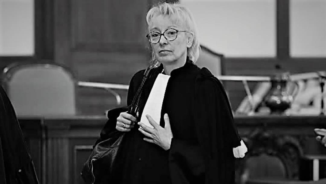 Liliane glock grands avocats - Grand cabinet d avocat montreal ...