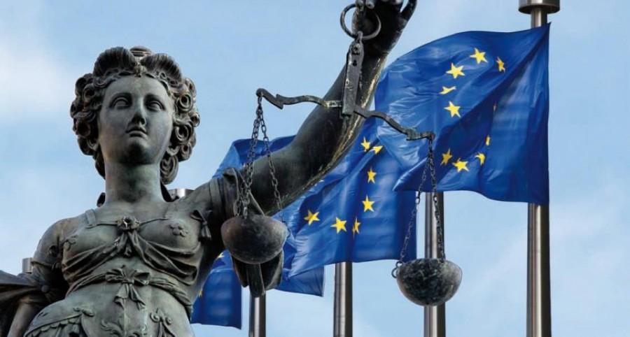 L'UE s'arme d'un parquet pour lutter contre la fraude financière